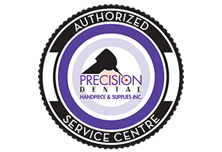 Authorized Dental Handpiece Warranty Repair Centre